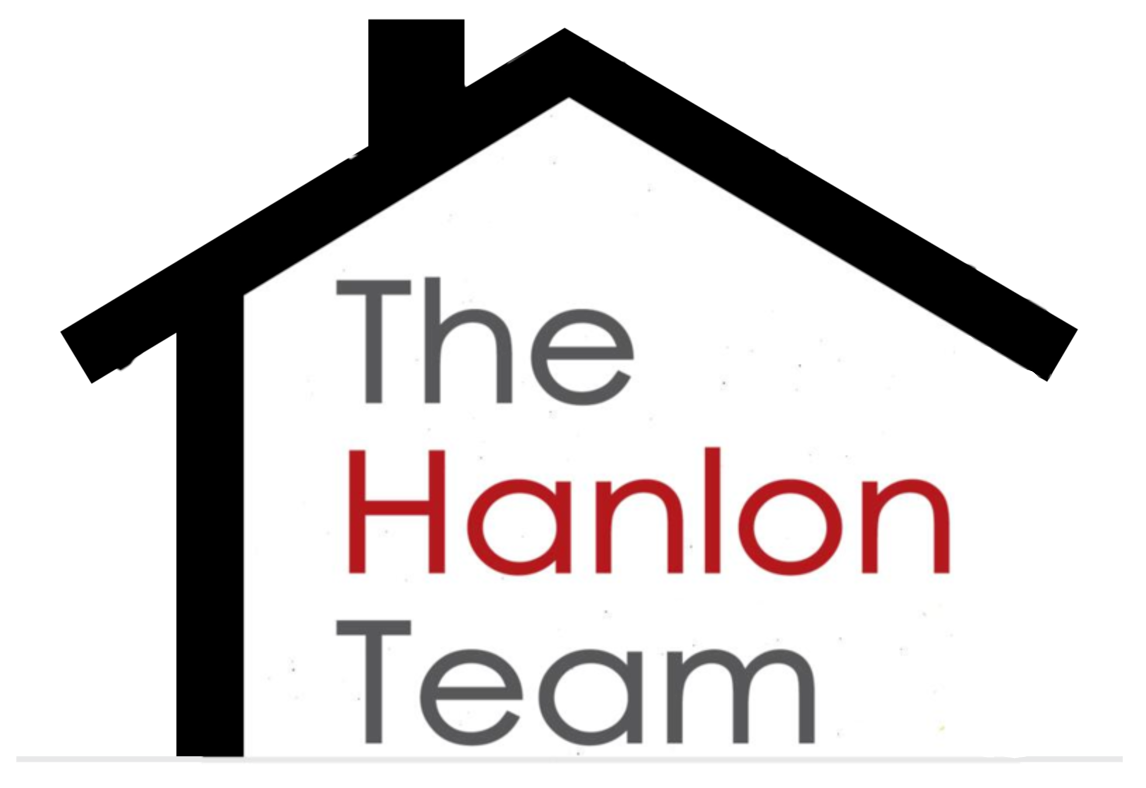 Homes For Sale | The Hanlon Team Real Estate